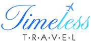 timelesstraveltips